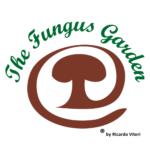 fungus garden red de guardianes de semillas ecuador