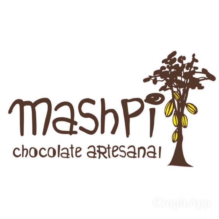 mashpi chocolate artesanal red de guardianes de semillas ecuador