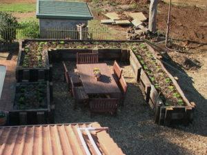 2002 rgs red de guardianes de semillas agroecologia permacultura ecologico organico ecuador