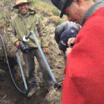 asesorías regenerativas red de guardianes de semillas ecuador agroecologia permacultura organico