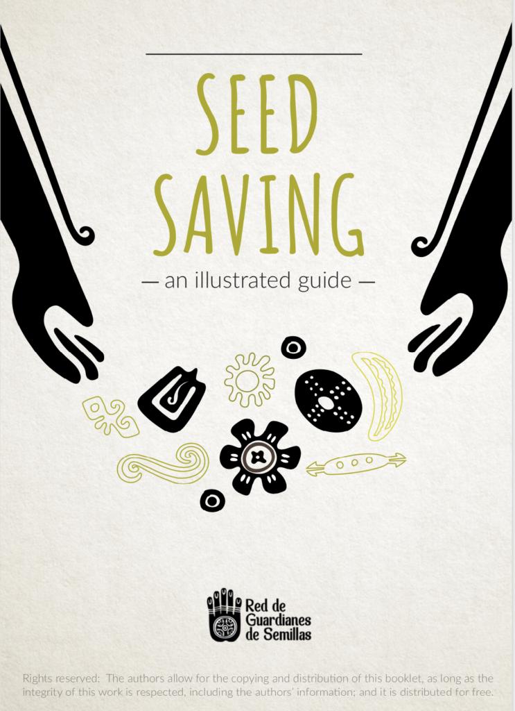 free pdf seed saving guide seed guardians network ecuador