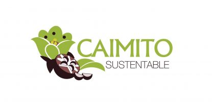 Caimito Sustentable