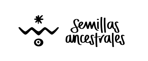 web-2020-banner